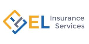 EL Insurance